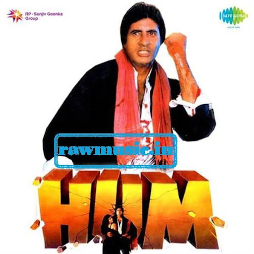 hum movie amitabh bachchan pictures to pin on pinterest
